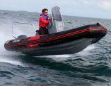 Zodiac Pro Classic 550, RIB et bateau gonflable Zodiac Pro Classic 550 à vendre par Nieuwbouw