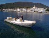 Zodiac Medline 850, RIB et bateau gonflable Zodiac Medline 850 à vendre par Nieuwbouw