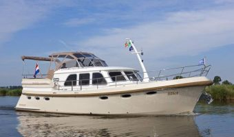Bateau à moteur Aquanaut Privilege 1250 Ak à vendre