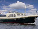 Aquanaut Privilege 1150 AK, Motoryacht Aquanaut Privilege 1150 AK Zu verkaufen durch Nieuwbouw