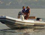 Zodiac Medline 500, RIB et bateau gonflable Zodiac Medline 500 à vendre par Nieuwbouw