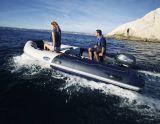 Zodiac Zoom SP 400 Alu, Резиновая и надувная лодка Zodiac Zoom SP 400 Alu для продажи Nieuwbouw