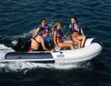 Zodiac Zoom SP 350 Alu, Резиновая и надувная лодка Zodiac Zoom SP 350 Alu для продажи Nieuwbouw