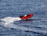 Zodiac Futura Mark II FR, Резиновая и надувная лодка Zodiac Futura Mark II FR для продажи Nieuwbouw