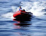 Zodiac Futura Mark II C Alu, RIB et bateau gonflable Zodiac Futura Mark II C Alu à vendre par Nieuwbouw