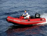Zodiac Futura Mark II Alu, RIB und Schlauchboot Zodiac Futura Mark II Alu Zu verkaufen durch Nieuwbouw