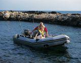 Zodiac Classic Mark II Alu, RIB und Schlauchboot Zodiac Classic Mark II Alu Zu verkaufen durch Nieuwbouw