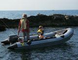 Zodiac Classic Mark I Alu, RIB et bateau gonflable Zodiac Classic Mark I Alu à vendre par Nieuwbouw