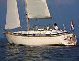 C-Yacht 1050, Segelyacht C-Yacht 1050 Zu verkaufen durch Nieuwbouw