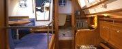 C-Yacht 1130 Ds