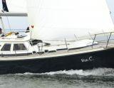 C-Yacht 1130 Ds, Segelyacht C-Yacht 1130 Ds Zu verkaufen durch Nieuwbouw