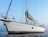 C-Yacht 1250, Segelyacht C-Yacht 1250 Zu verkaufen durch Nieuwbouw