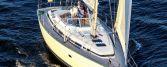 C-Yacht 1250 Photo 11