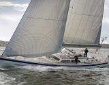 Hallberg-Rassy 64, Парусная яхта Hallberg-Rassy 64 для продажи Nieuwbouw