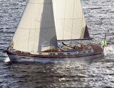 Hallberg-Rassy 48, Парусная яхта Hallberg-Rassy 48 для продажи Nieuwbouw