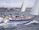 Hallberg-Rassy 43 MK II, Парусная яхта Hallberg-Rassy 43 MK II для продажи Nieuwbouw