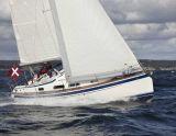 Hallberg-Rassy 310, Voilier Hallberg-Rassy 310 à vendre par Nieuwbouw