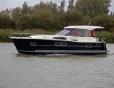 Delphia Escape 1050, Bateau à moteur Delphia Escape 1050 à vendre par Nieuwbouw