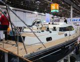 Delphia 46CC, Voilier Delphia 46CC à vendre par Nieuwbouw