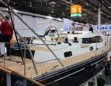 Delphia 46CC, Sejl Yacht Delphia 46CC til salg af  Nieuwbouw
