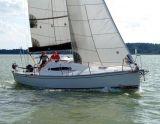 Delphia 26, Sejl Yacht Delphia 26 til salg af  Nieuwbouw