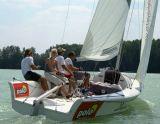 Delphia 24, Sejl Yacht Delphia 24 til salg af  Nieuwbouw