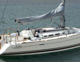 Beneteau First 40 CR, Voilier Beneteau First 40 CR à vendre par Nieuwbouw