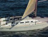 Beneteau First 35, Sejl Yacht Beneteau First 35 til salg af  Nieuwbouw