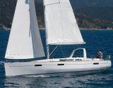 Beneteau Oceanis 45, Парусная яхта Beneteau Oceanis 45 для продажи Nieuwbouw