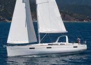 Beneteau Oceanis 45, Zeiljacht Beneteau Oceanis 45 te koop bij Nieuwbouw