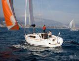 Beneteau Oceanis 31, Парусная яхта Beneteau Oceanis 31 для продажи Nieuwbouw