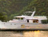 Beneteau Swift Trawler 52, Bateau à moteur Beneteau Swift Trawler 52 à vendre par Nieuwbouw