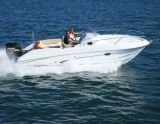 Beneteau Flyer 750 Sun Deck, Motor Yacht Beneteau Flyer 750 Sun Deck til salg af  Nieuwbouw