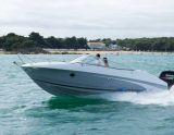Beneteau Flyer 750 Cabrio, Motor Yacht Beneteau Flyer 750 Cabrio til salg af  Nieuwbouw