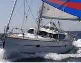 Najad 570 CC, Sejl Yacht Najad 570 CC til salg af  Nieuwbouw