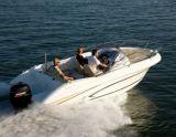 Beneteau Flyer 650 Sun Deck, Bateau à moteur Beneteau Flyer 650 Sun Deck à vendre par Nieuwbouw