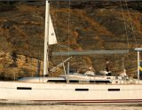 Najad 505 CC, Парусная яхта Najad 505 CC для продажи Nieuwbouw