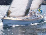 Najad 440 AC, Sejl Yacht Najad 440 AC til salg af  Nieuwbouw