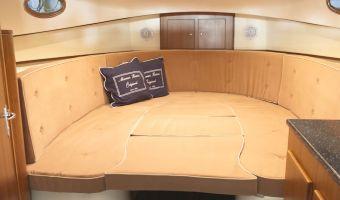 Schlup Maril 8.80 Cabin zu verkaufen