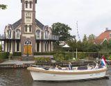 Maril 8.80, Slæbejolle Maril 8.80 til salg af  Nieuwbouw