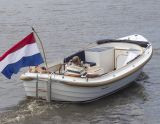 Maril 6.75, Slæbejolle Maril 6.75 til salg af  Nieuwbouw