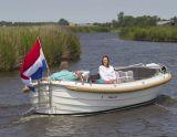 Maril 6.50, Slæbejolle Maril 6.50 til salg af  Nieuwbouw