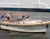 Intercruiser 29, Motor Yacht Intercruiser 29 til salg af  Nieuwbouw