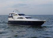 Atlantic 56HT, Motorjacht Atlantic 56HT te koop bij Nieuwbouw
