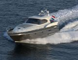 Atlantic Twin Deck 56, Motoryacht Atlantic Twin Deck 56 Zu verkaufen durch Nieuwbouw