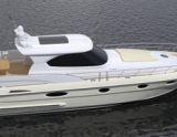 Atlantic Twin Deck 56, Bateau à moteur Atlantic Twin Deck 56 à vendre par Nieuwbouw