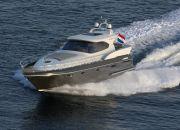 Atlantic Twin Deck 56, Motorjacht Atlantic Twin Deck 56 te koop bij Nieuwbouw