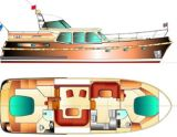 Vri-Jon Classic 47, Motor Yacht Vri-Jon Classic 47 til salg af  Nieuwbouw