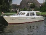 Concordia 105 OC, Bateau à moteur Concordia 105 OC à vendre par Nieuwbouw
