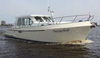 Motor Yacht Passione 11.20 Ok for sale